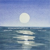 Cindy Combs - Moonrise Music