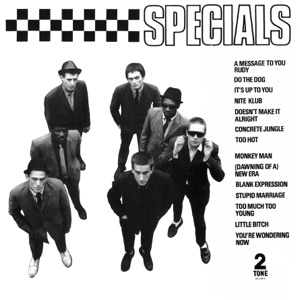 The Specials (2002 Remaster)