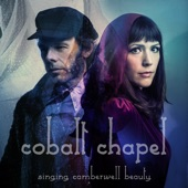 Cobalt Chapel - Who Are The Strange