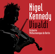 Berliner Philharmoniker & Nigel Kennedy - Vivaldi: Le quattro stagioni (The Four Seasons) & Concertos for 2 Violins