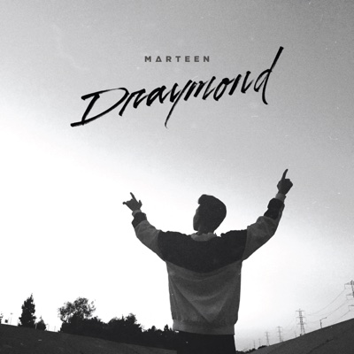 Draymond - Single - Marteen album