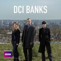 Télécharger DCI Banks, Season 5 Episode 6