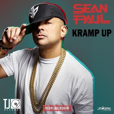 Kramp Up - Single - Sean Paul