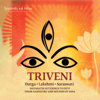 Sadhguru & Sounds of Isha - Triveni: Durga, Lakshmi, Saraswati artwork
