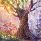 Yaima - The Air, The Oil, The Water, The Soil