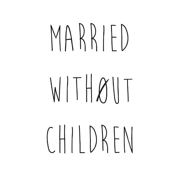 married with no children