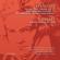 Kegslstatt Trio in E-Flat Major, KV. 498: I. Andante - Maiko Inoué, Geert Baeckelandt & Diederik Suys