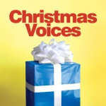 Christmas Voices