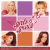 Girls of Grace - - EP