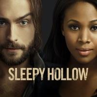 Télécharger Sleepy Hollow, Saison 3 (VOST) Episode 17