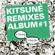 The Best Revenge (AutoKratz Righteous Retribution Mix) - Fischerspooner