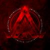 Amaranthe - Boomerang artwork