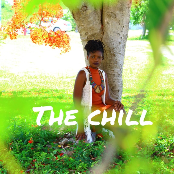 The Chill