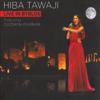 Hiba Tawaji - Live In Byblos - Hiba Tawaji