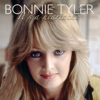Bonnie Tyler - It's a Heartache artwork