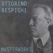 Chicago Symphony Orchestra, Philharmonia Orchestra, London Symphony Orchestra - Fontane di Roma: III. La fontana di Trevi al meriggio