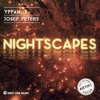 Nightscapes - Josef Peters & Yppah Yppah