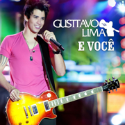 Balada (Ao Vivo) - Gusttavo Lima - Gusttavo Lima