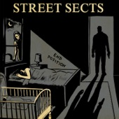 Street Sects - Feigning Familiarity