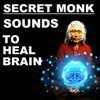 Secret Monk Sounds to Heal Brain