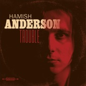 Hamish Anderson - Working Blues