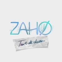 TÉLÉCHARGER ZAHO LAISSEZ LES KOUMA MP3