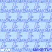 Tirzah - Make It Up (Hackman Remix)