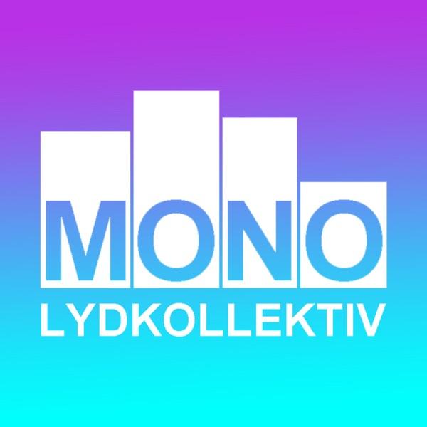 podcast – MONO lydkollektiv