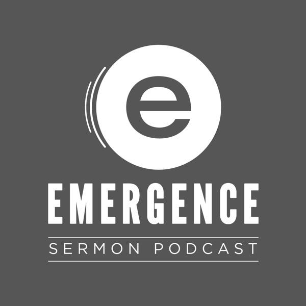 Emergence Church Sermons