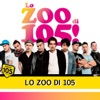 Lo Zoo di 105 (Radio 105 Network)