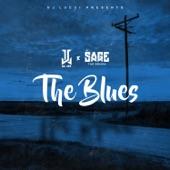 The Blues - Single (feat. Sage the Gemini) - Single