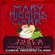 Mary Higgins Clark - That's the Ticket! and Voices in the Coal Bin: 2 Short Stories (Unabridged)