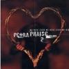 Petra Praise, Vol. 2 (We Need Jesus)