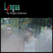 The Singles Collection - EP - Lingua - Lingua