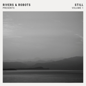 Good Good Father - Rivers & Robots