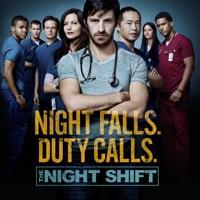 Télécharger The Night Shift, Saison 3 (VF) Episode 5