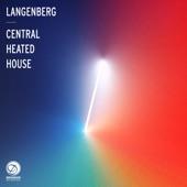 Langenberg - Rain & Roses