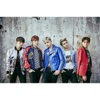 Cover With Love - Single - M.A.P6
