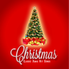 Various Artists - Christmas: Classic Xmas Hit Songs artwork