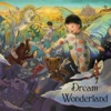 Dream Wonderland - Dream Wonderland