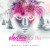 Electric for Life 2016 (Mixed by Gareth Emery), Gareth Emery