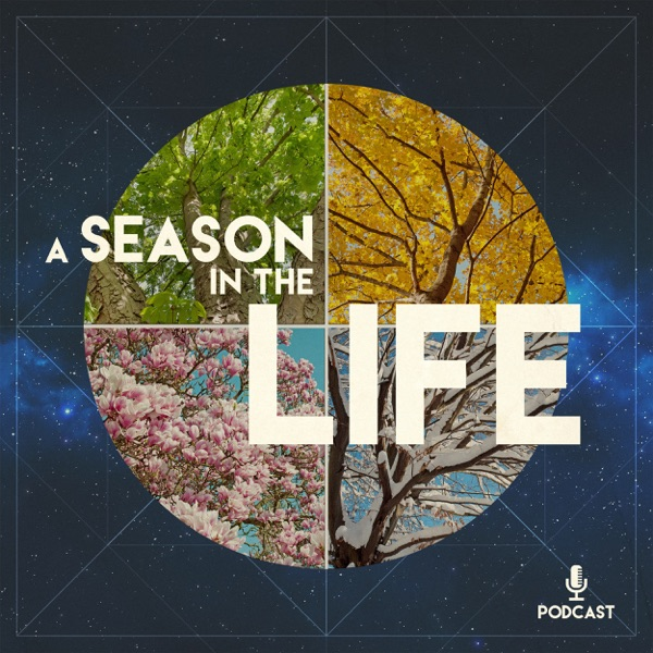 A Season In The Life
