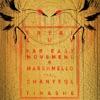 Freal Luv (feat. Tinashe & Chanyeol) - Single, Far East Movement & Marshmello