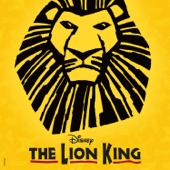 The Lion King (Dutch Musical Cast Recording)