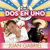 Juan Gabriel - ¿Por Qué Me Haces Llorar?