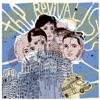 The Revivalists - The Revivalists  EP Album