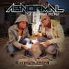 Izama Zama (feat. DJ Target Nondile) - Single - Abnormal