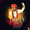 Hi-Fi DJ - Single - Satpal Dugri
