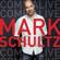Love Has Come - Mark Schultz