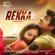 Rekka (Original Motion Picture Soundtrack) - D. Imman